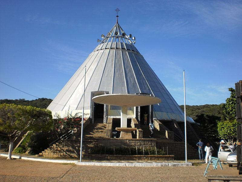Ficheiro:Santuário do Lima em Patu, RN.JPG
