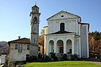 Santuario Madonna del Sasso.jpg