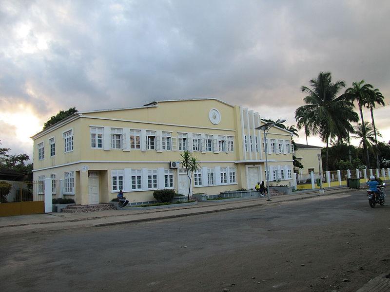 Sao Tome 5 (16249001835).jpg