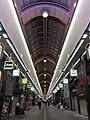 Sapporo Tanuki Koji Shopping Street, Sapporo, Hokkaido, Japan, 狸小路, 狸小路商店街, 札幌, 北海道, 日本, たぬきこうじしょうてんがい, さっぽろし, ほっかいどう, にっぽん, にほん (16720962411).jpg