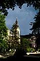 Sarajevo (8936620722).jpg