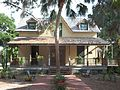 Sarasota FL Central-Cocoanut HD Bidwell-Wood01.jpg