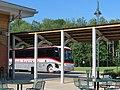 Saratoga Springs Rail Station – Motor Coach Trailways Bus.jpg