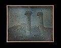 Sardes. T. de Cybèle MET DP-1757-023.jpg
