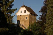 Sarnen-Hexenturm-und-Archivturm.jpg