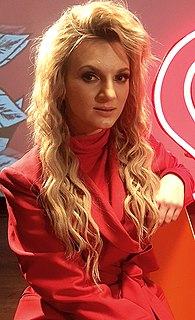 Sarsa (singer) Polish singer, composer and lyricist