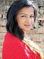 Sashi Rawal Wikipedia (7).jpg