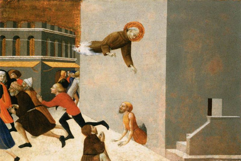 File:Sassetta - The Blessed Ranieri Frees the Poor from a Prison in Florence - WGA20867.jpg