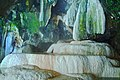 Satani kamurdj (Devil's bridge) cave - panoramio (1).jpg