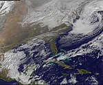 Satellite Image of January 27th Snowstorm (5395334509).jpg