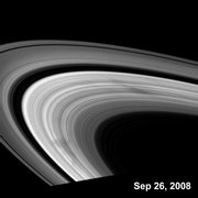 File:Saturn ring spokes PIA11144 secs15.5to23 20080926.ogv