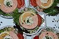 Saumon à la mayonnaise 3.jpg