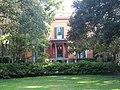 Savannah, GA - Historic District - Madison Square (3).jpg