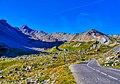 Savoie Col du Galibier Nord 40.jpg