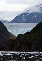 Sawyer Glacier (2676937055).jpg