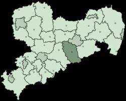 Saxony dw.png