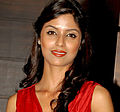 Sayantani Ghosh at the International Diamond Day celebrations.jpg