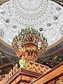 Sayyidah Ruqayya Mosque.jpg