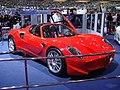 Sbarro Alfa Romeo Diva (143).jpg