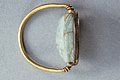 Scarab Ring of the Storeroom Overseer Im MET 10.130.912 01-21-06.jpg