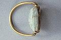 Scarab Ring of the Storeroom Overseer Im MET 10.130.912 01-21-06.jpg