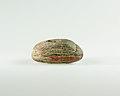 Scarab of Sebekhotep V or VI MET LC-22 1 357 EGDP024436.jpg