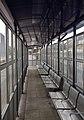 Scarborough railway station MMB 08.jpg
