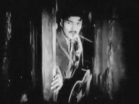 File:Scarlet Days (1919).webm