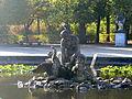 Schönnbrunn Garten - Najadenbrunnen 1.jpg