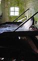 Schaalby Water Mill interior IMGP3318 smial wp.jpg