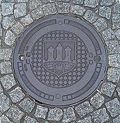 Schachtdeckel Bunzlau1.jpg