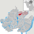 Schenkenberg in UM.png