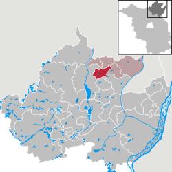 Schenkenberg en UM.png