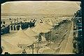 Scheveningen, 1917 (23981130127).jpg