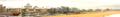 Scheveningen Wikivoyage Banner.png