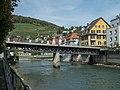 Schiefe Brücke über die Limmat, Ennetbaden AG - Baden AG 20180910-jag9889.jpg