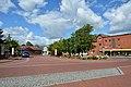 Schleswig-Holstein, Alberdorf, ZOB NIK 7262.jpg