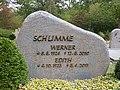 Schlimme Werner Grab.jpg