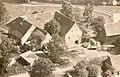 Schloß Burggrub.jpg