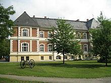 Magdeburg Hotel Nahe Oper Mit Fruhstuck