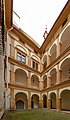Schloss Eggenberg 6157 Planar 3.jpg