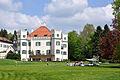 Schloss Possenhofen, vom Park.jpg