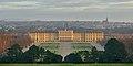 Schloss Schönbrunn Wien 11 2014.JPG