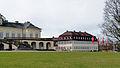 Schloss Solitude Stuttgart 04.JPG