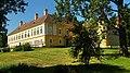 Schloss Weinern Südostansicht.jpg