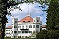 Schloss possenhofen efeu.jpg