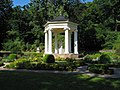Schlosspark Tiefurt (Musentempel).jpg