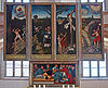 Schneeberg St. Wolfgang church altar piece front (aka) .jpg