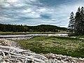 Schoodic Pennisula LIttle Moose Island (fd025d99-d313-4dc5-9b1e-820062573515).jpg