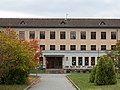 School - Lichnov, Bruntal District, Czech Republic 06.jpg
